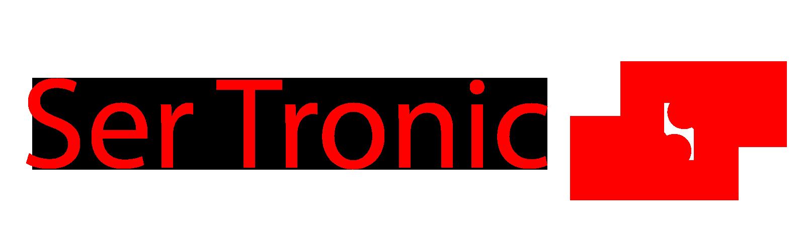 Sertronic-